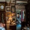 Milline on Tallinna parim vanakraamipood?
